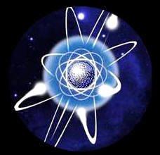 atome2.jpg