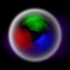 quarks3.jpg