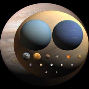 solarsystemobjects.jpg