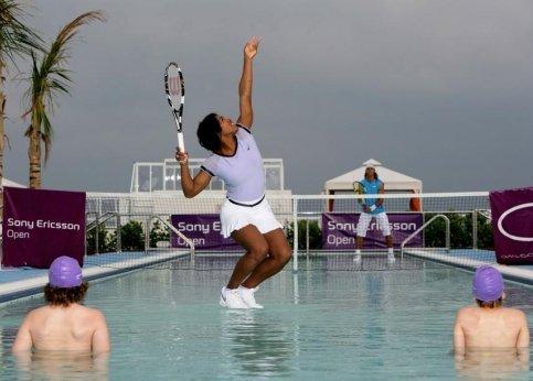 tenniso.jpg
