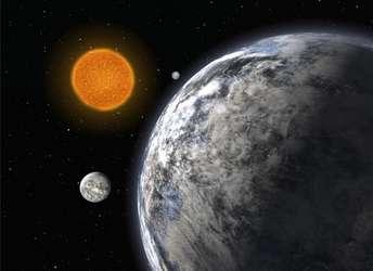 exoplante.jpg