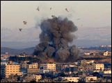 ghazabombard11b.jpg