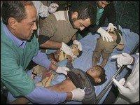 palestineenfants03.jpg