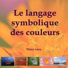 Elayam 2 le langage de la couleur - Langage des couleurs ...