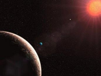 exoplanetem.jpg