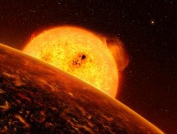 exoplaneteterre.jpg