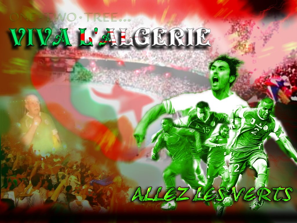 algerieoq91.jpg