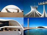 architectu.jpg