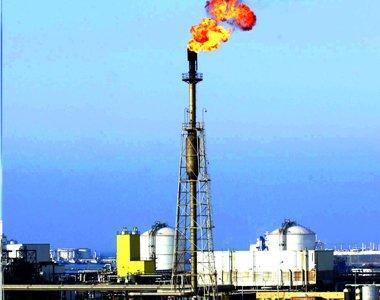 hydrocalg.jpg