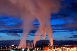 pollution02.jpg