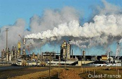 pollution03.jpg
