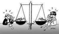 justicealg.jpg