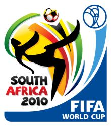 logoafricafifa.png