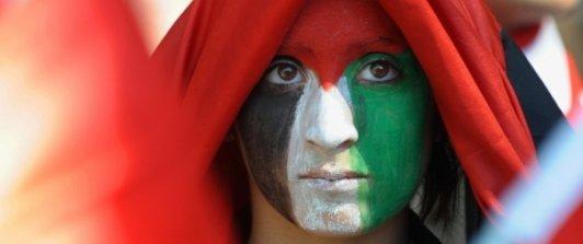 palestiniens.jpg