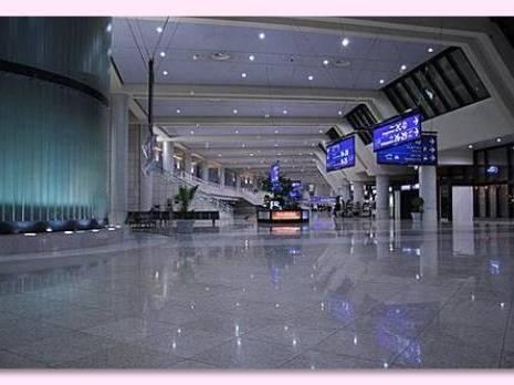 aeroportalg.jpg